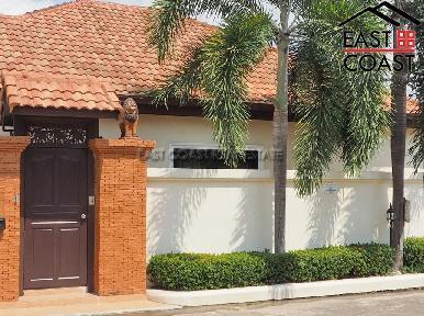 Siam Executive Estate 6