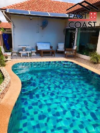 Siam Executive Estate 1