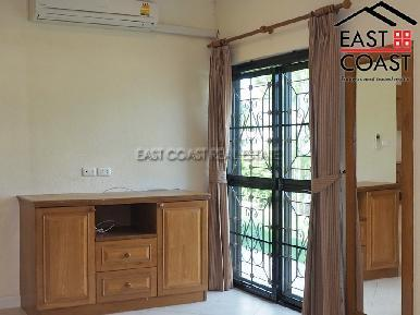 Siam Executive Estate 15