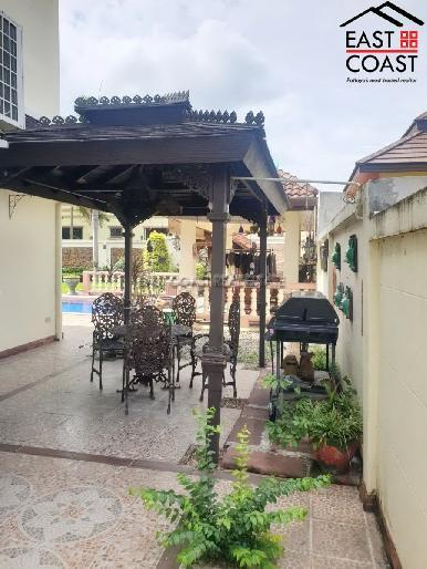 Siam Garden 26