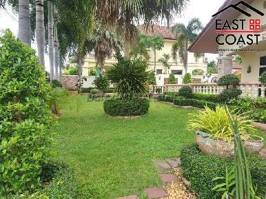 Siam Garden 2