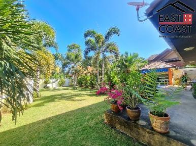 Siam Garden 3