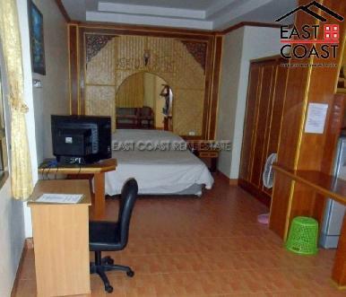 Siam Hotel 4