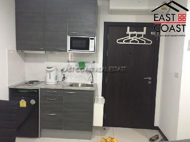 Siam Oriental Elegance  2