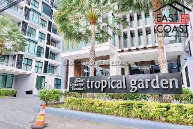 Siam Oriental Tropical Garden 26