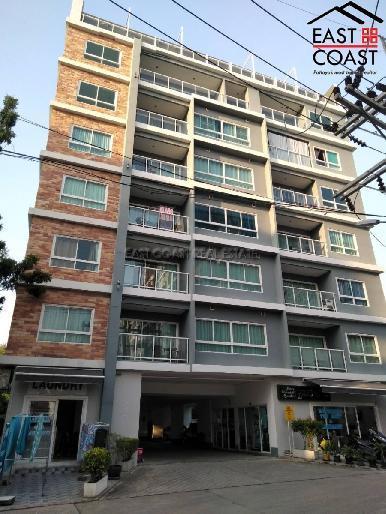 Siam Oriental Garden 2 1