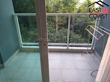 Siam Oriental Garden 2 13