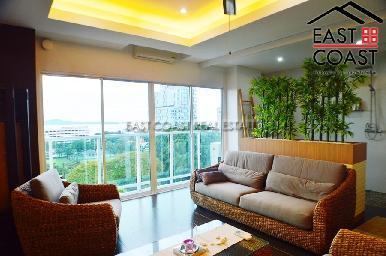 Siam Oriental Garden  12