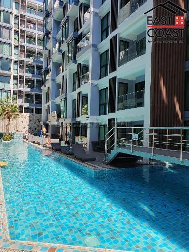Siam Oriental Tropical Garden 1