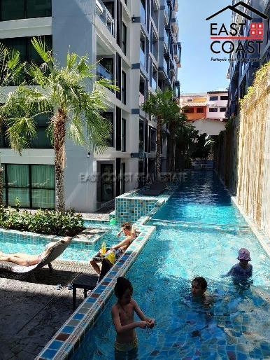 Siam Oriental Tropical Garden 14