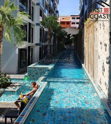 Siam Oriental Tropical Garden 17