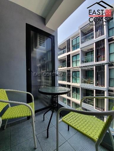 Siam Oriental Tropical Garden 12