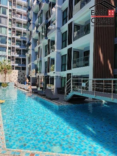 Siam Oriental Tropical Garden 15