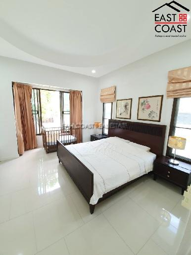 Siam Place 5
