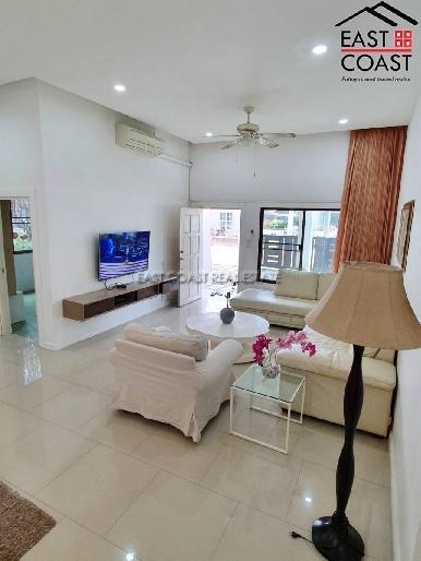 Siam Place 3