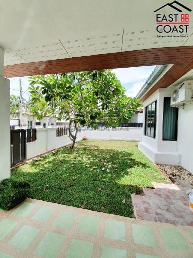 Siam Place 19