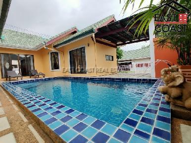 Siam Place  20