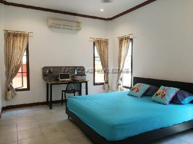 Siam Place  16