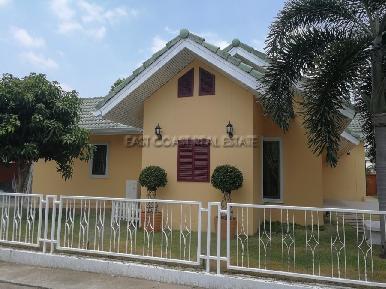 Siam Place  1