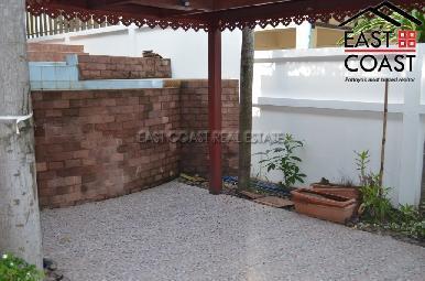 Siam Place  2