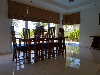 Siam Royal View 4