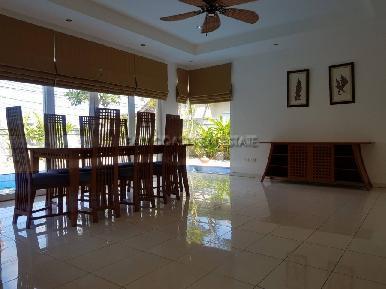 Siam Royal View 3