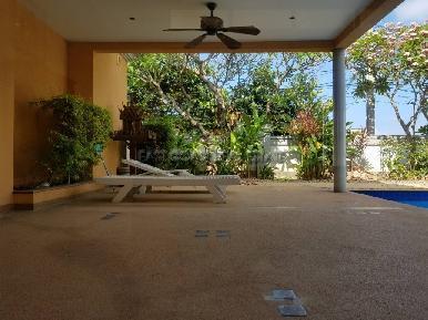 Siam Royal View 21