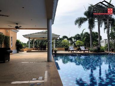 Siam Royal View 36