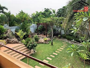 Siam Royal View 34
