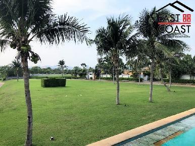 Siam Royal View 49