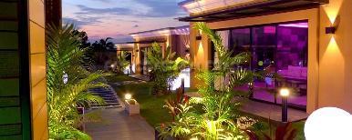 Siam Royal View 17