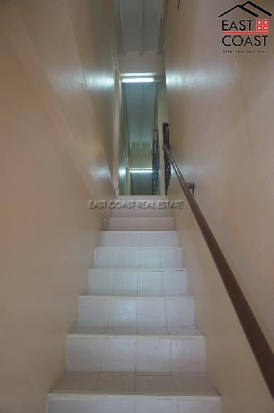 Soi Skaew Beach Guesthouse 12