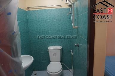 Soi Skaew Beach Guesthouse 15