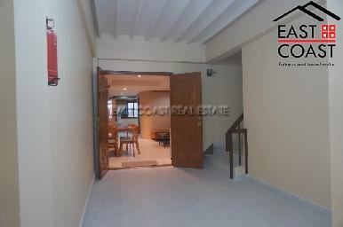 Soi Skaew Beach Guesthouse 18