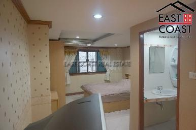 Soi Skaew Beach Guesthouse 21
