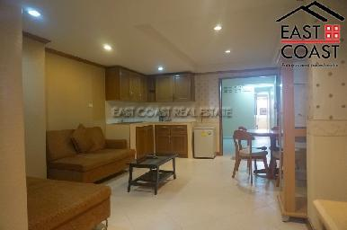 Soi Skaew Beach Guesthouse 24