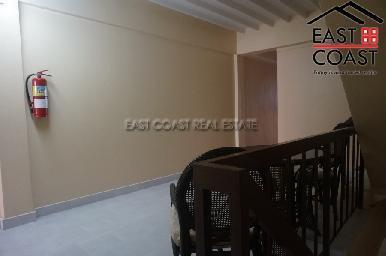 Soi Skaew Beach Guesthouse 25