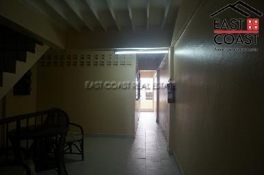 Soi Skaew Beach Guesthouse 27