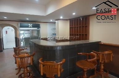 Soi Skaew Beach Guesthouse 7
