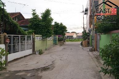 Soi Tam Jareun 12