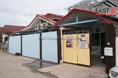 Soi Tam Jareun 1