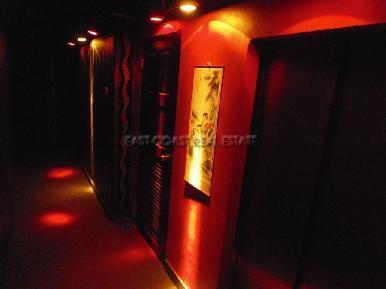 Soi Yamoto Bar & Guesthouse 10