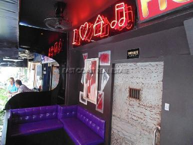 Soi Yamoto Bar & Guesthouse 5