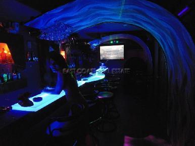 Soi Yamoto Bar & Guesthouse 8