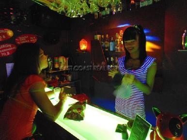 Soi Yamoto Bar & Guesthouse 7