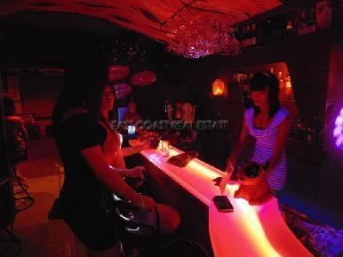 Soi Yamoto Bar & Guesthouse 6