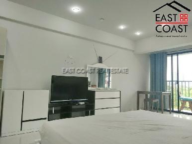 Sombat Pattaya Condotel 3
