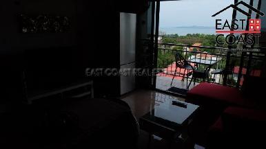 Sombat Condo View 16