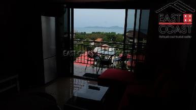 Sombat Condo View 17