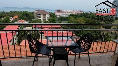 Sombat Condo View 1
